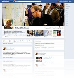 nova-timeline-facebook-mudanca-radical-design