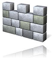 windows-defender-logo